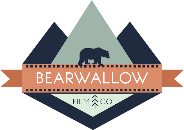 Bearwallow Film Co.